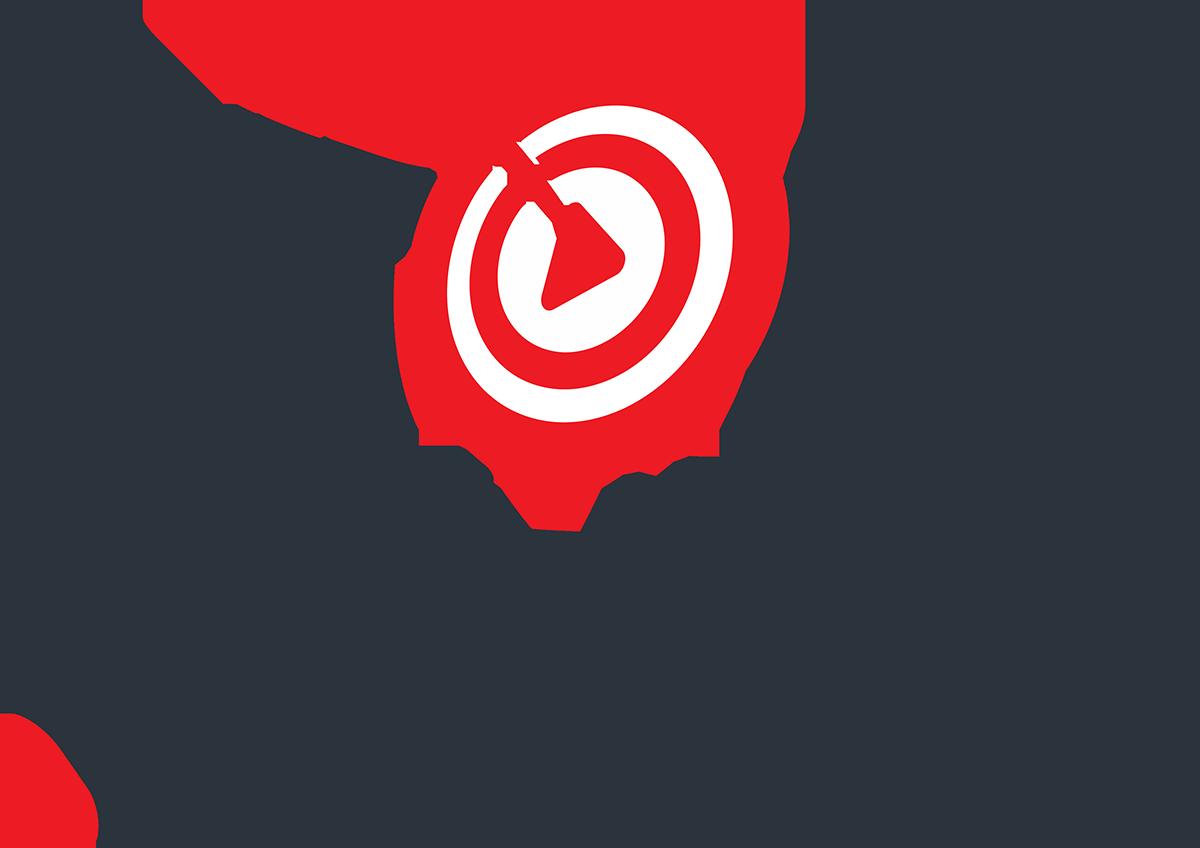 StoryDrive Testimonial
